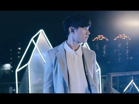 林俊傑 JJ Lin - 聖所 Sanctuary (華納 Official 官方-新歌演唱會 HD MV)