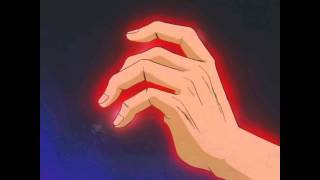 Yu Yu Hakusho - Episode 10 - Part 5/6 - [HD 720p]