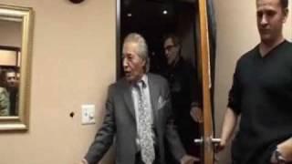 Ebi Documentary On BBC Persian Part 3/6