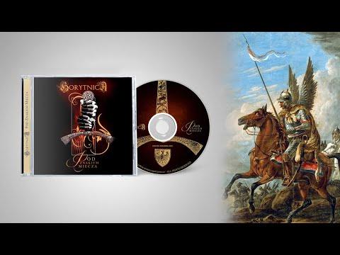 Tekst piosenki Horytnica - Skrzydła chwały po polsku