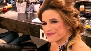 Em clima de Dia dos Namorados, o Dancing Brasil teve mais um par eliminado nesta segunda-feira (12). A repórter Ana Paula Neves acompanhou os ...