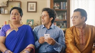 Video 7 Most Funny Indian TV ads of this decade - Part 6 (7BLAB) MP3, 3GP, MP4, WEBM, AVI, FLV Oktober 2018