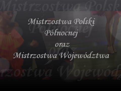 Mistrzostwa Polski Północnej oraz Mistrzostwa Województwa w Koszalinie. ZAPRASZAMY !!!
