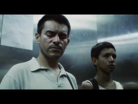 Película venezolana triunfa en Festival de Cine estaounidense