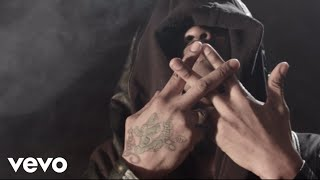 Tommy Lee Sparta God's Eye music videos 2016 hip hop