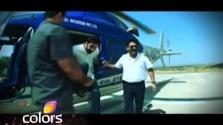 Mission Sapne - Mika Singh
