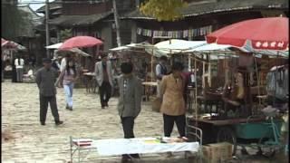 Lijiang China  City new picture : Lijiang, China part 1 of 5, Old Town