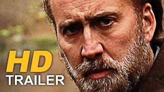 Nonton Joe   Trailer 2014  German Deutsch  Nicholas Cage Film Subtitle Indonesia Streaming Movie Download