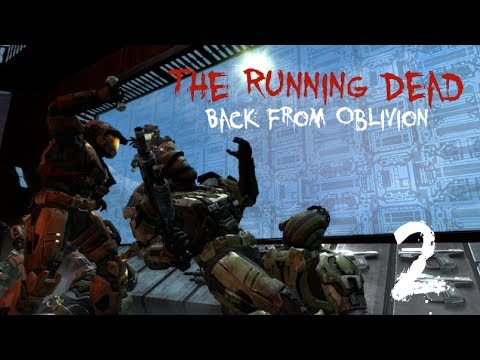 zombie matchmaking ep 10