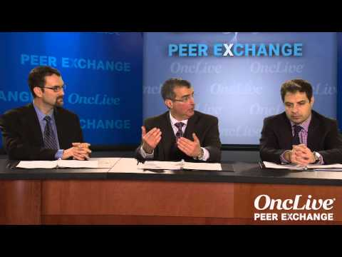 Oral Azacitidine and Lenalidomide Combinations in Myelodysplastic Syndromes