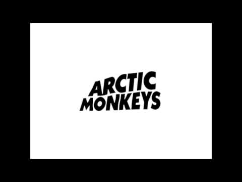 Video Arctic Monkeys - Feels Like We Only Go Backwards (Cover) HD download in MP3, 3GP, MP4, WEBM, AVI, FLV January 2017