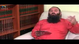 Kam një vajzë 20 vjeçare dhe shum është ftohur nga familja - Hoxhë Bekir Halimi