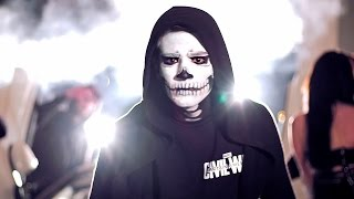 Komil Do Rana rap music videos 2016