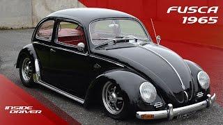 O Fusca é um sonho de muitas pessoas, seja pela nostalgia que transmite ou pelo ícone que representa!No décimo primeiro episódio, você confere como é a paixão de Junior Bezruska pela marca VW!Star your Engines® www.facebook.com/insidedriver#Inscreva-se #Curta #CompartilhePatrocínio ROAD BROTHERS - VESTINDO NOSTALGIAhttp://www.roadbrothers.com.br/https://www.facebook.com/vestindonostalgiaApoio GRILO GRINGO CUSTOM HOUSEhttps://www.facebook.com/grilogringoProdução MANADA FILMShttps://www.facebook.com/manadafilmsINSIDE DRIVERhttps://www.facebook.com/InsideDriver