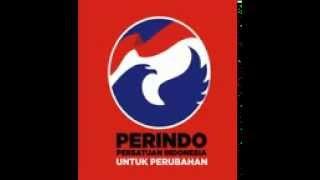 Video Hymne Perindo (Persatuan Indonesia) MP3, 3GP, MP4, WEBM, AVI, FLV Oktober 2018