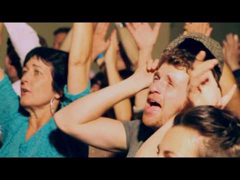Image http://img.youtube.com/vi/UNNPLXot_OM/hqdefault.jpg