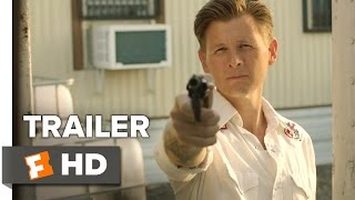 The Grace of Jake Official Trailer 1 (2017) - Michael Beck Movie by Movieclips Film Festivals & Indie Films