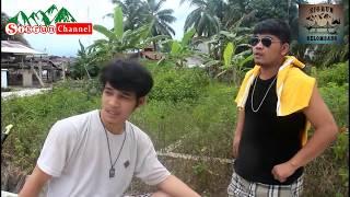 Video LAWAK SINGKIL-SUBULUSSALAM - PENANGKO NIOKH MP3, 3GP, MP4, WEBM, AVI, FLV Juli 2019