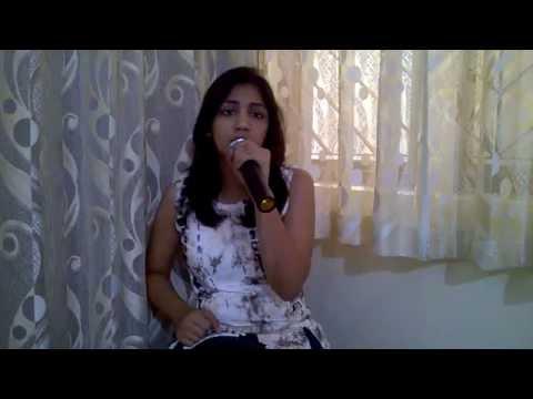 Agar Tum Saath Ho | Tamasha | Cover Song | Nikita Daharwal