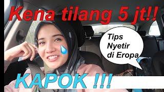 Video Kota ini Jarang dikunjungi wisatawan Indonesia di Belanda 😱😍 MP3, 3GP, MP4, WEBM, AVI, FLV Juli 2019