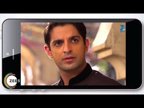 Lajwanti - Episode 21 - October 26, 2015 - Best Sc