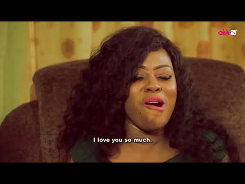 Onibebi Latest Yoruba Movie 2017 Drama Starring Liz Dasilva | Regina Chukwu | Femi Adebayo