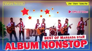 Video Best of Marsada Star, Vol. 1 MP3, 3GP, MP4, WEBM, AVI, FLV Agustus 2018