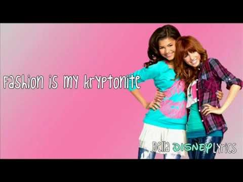 Bella Thorne And Zendaya Songs Mp3 Download
