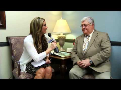 Advanced Fertility Center - Fertility (Dr. Joseph Garza)