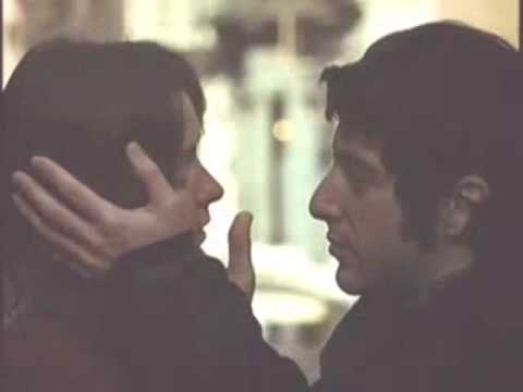 Al Pacino Facts - The Panic in Needle Park (1971)