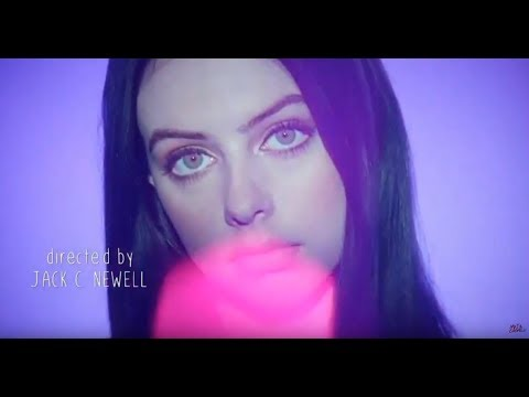 Cimorelli - You're Worth It (Music Video) - from Hope Springs Eternal Movie
