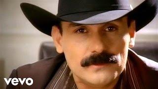 video y letra de Maldito Licor  por Chapo de Sinaloa