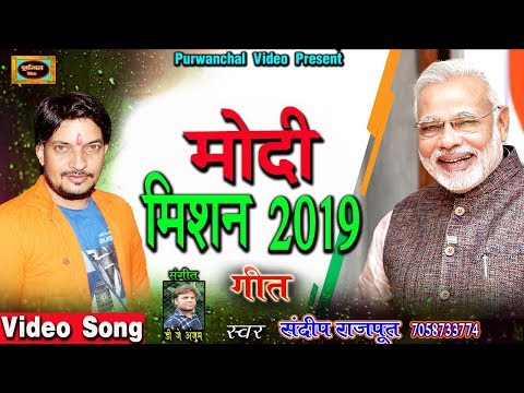 hindi video songs free download 2019