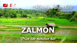 Video Minang Legendaris - ZALMON nan tido manahan hati -  #BESTSELLER MP3, 3GP, MP4, WEBM, AVI, FLV September 2018