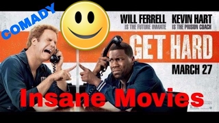Nonton Best Comedy Movies 2016   Full Movies English Hollywood   New Funny Movies Film Subtitle Indonesia Streaming Movie Download