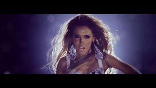 Lilit Hovhannisyan - Թե աղջիկ լինեիր  [HD] [Official] 2012