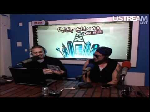 Franky Fella en D-Town Reggaeton Time (Pauta Pa Red Skull)