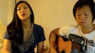 "Cilla -  ""Breathless"" by Corinne Bailey Rae"