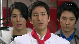 Video Pasta, 2회, EP02, #04 MP3, 3GP, MP4, WEBM, AVI, FLV Februari 2018