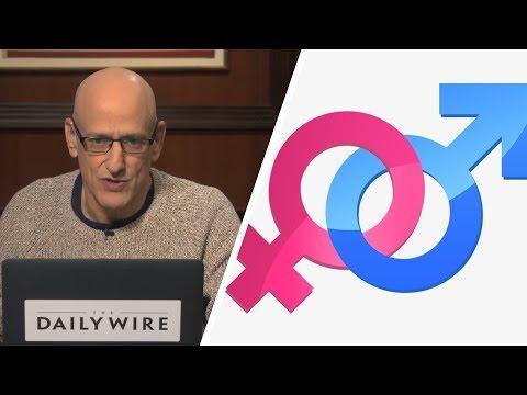Is Title IX Useful To Anybody?