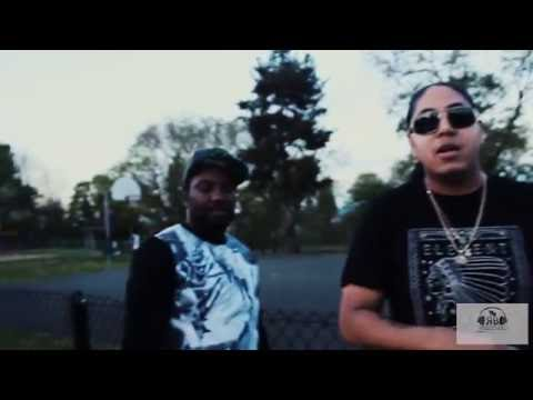 """JacMov ft. Don James """"See Me"""" prod. Ro D"""