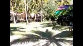 Lanta Family Resort Koh Lanta Krabi Thailand