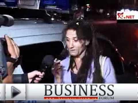Prostituate cu surprize in Bucuresti