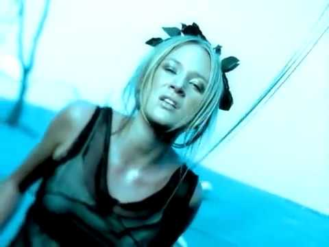 Jewel - Watch the official video fro Jewel's