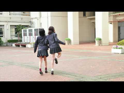神奈川「バーチャル開放区」MORE Smileの画像