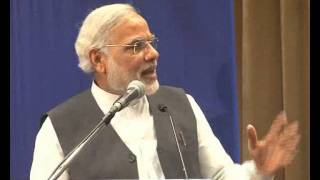 Honorbale CM Modi calls sindhi community members to preserve the cultural legacy of their ancestors and promote the Sindhi language to ensure their own ...