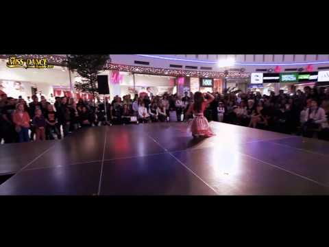 miss dance 2013
