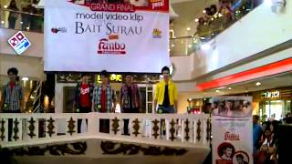 Nonton Grand Final Model Video Clip Bait Surau Film Subtitle Indonesia Streaming Movie Download