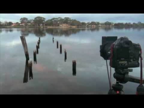 Photography Tutorial – Australan Landscape Photography Tips