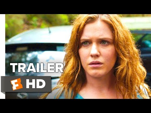 Killing Ground Trailer #1 (2017)   Movieclips Indie